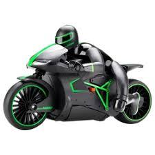 «<b>Радиоуправляемые мотоциклы</b> со скидкой ...
