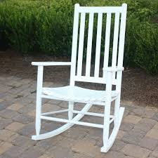 outdoors rocking chairs. 22 Pictures Of Lovely Outside Rocking Chairs April 2018 Outdoors