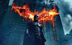 Batman Dark Knight Wallpapers - Top ...