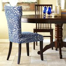 full size of kitchen and dining chair blue dining chairs luxury dining chairs leather dining