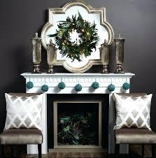 contemporary fireplace mantels contemporary fireplace mantel decor contemporary fireplace mantels shelves