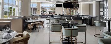 Chart House Restaurant Dress Code Ucsd Hotels Del Mar Hotels San Diego Marriott Del Mar