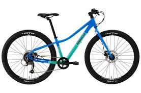 Carrera Bike Size Chart Best Kids Bike For All Ages And Abilities