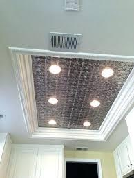 led kitchen ceiling lights kitchen ceiling lighting ideas best led kitchen ceiling lights ideas on white
