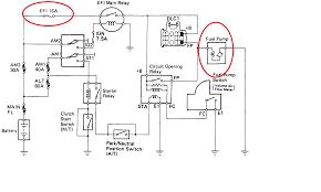 toyota efi wiring diagram toyota wiring diagrams toyota efi wiring diagram 2013 04 15 163311 1