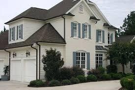 White Painted Brick House Brown Painted Brick Houses White Painted Brick  Garage Door Idea House Teal . White Painted Brick House ...