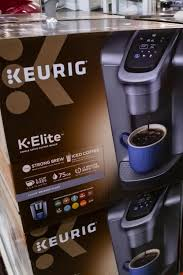 How much does the shipping cost for keurig with iced coffee setting? 8 Best Keurig Coffee Makers Of 2021 Reviews Comparison