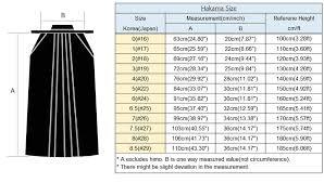 Details About Kendo Hakama Iaido Kumdo Training Light Weight Permanent Pleat Dark Blue Uniform