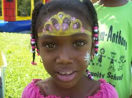 free face painting patterns catalog of patterns