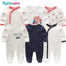 fairytale Store - Amazing prodcuts with exclusive discounts on ...