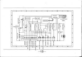pride mobility scooter battery charger wiring diagram wiring tags dom electric scooter wiring diagram dom scooter wiring diagram pride scooter controller wiring pride scooter charger wiring diagram mobility