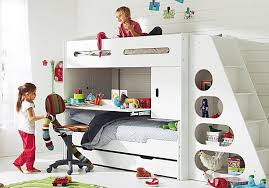 Kids Bedroom Sets With Desk Kids Bedroom Sets With Desk Home Design Ideas