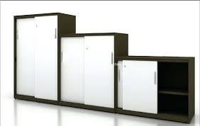 sliding door cabinets best of sliding kitchen cabinet doors and kitchen cabinet with sliding doors large sliding door cabinets