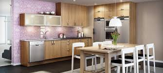 4698323 interior design kitchen wallpaper for free