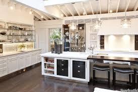 house beautiful kitchen designs 0 house beautiful kitchens kitchens of the year designer tips from