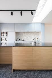 Terrazzo Kitchen Floor 17 Best Images About Terrazzo Tiles On Pinterest Duravit