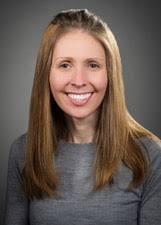 Pamela S. Singer, MD, MS | Northwell Health