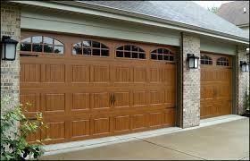 cascade garage doorForest Garage Doors  Chicago Raised Panel Steel Garage Doors