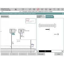 x mas promotion bmw isis icom 2012 wds or etk dvd bmw isis icom isid external hdd software e53 wiring diagram