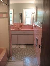 amusing pink bathroom ideas for girls