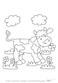 Colouring For Kids Christmas Worksheet Printables Vizualzme
