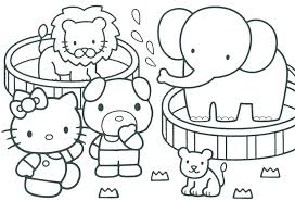 Coloring Pages For 4th Graders Coloring Pages For First Grade Grade