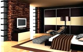 nice modern master bedrooms. Master Bedroom Design Modern Contemporary And Designs Masters . Nice Bedrooms O