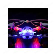 <b>Радиоуправляемый квадрокоптер</b> Syma X11С <b>Hornet</b> Camera ...