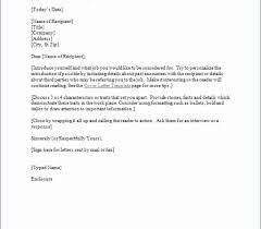 How Important Is A Cover Letter Unique How To Write A Job Cover