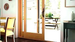 andersen sliding doors patio door patio 9 foot sliding door sliding glass doors with full