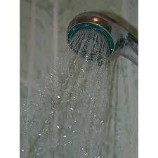 no hot water in shower most people do not look forward to a cold shower aquasource
