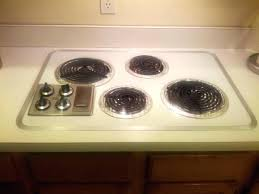 countertop electric burner electric counter top stove electric stove downdraft electric burner for canning electric