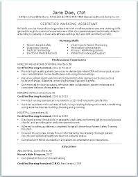 Sample Resume Example Mesmerizing Sample Resume Skills Skills List For Resume Examples Gallery Of