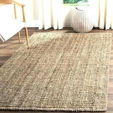 custom size jute rug jute clay rugs custom size wool jute rugs