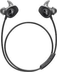 bose earbuds wireless. bose soundsport wireless headphones black ss wireless headphones black - marble tech earbuds c