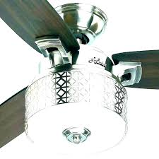 ceiling fan replacement globes replacement globes for chandelier wonderful replacement globe for ceiling fan light hunter
