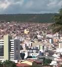 imagem de Tapiramutá Bahia n-19