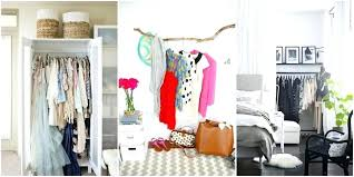 master bedroom closet design ideas. Closet Storage Small Design Plans Bedroom Ideas Medium Size Of . Best 25 Wardrobe Master