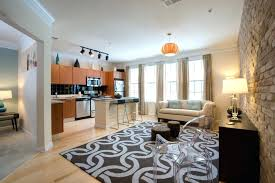 1 Bedroom Apartments Atlanta Under 500 One Apartment Stunning On With Rerd  To At Rentals Com .