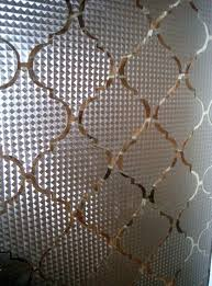 contact paper on walls decorative for