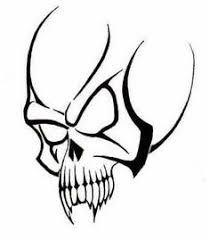 Small Picture small Skull Tattoo Designs small tattoo quotes candyland