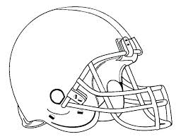 Green Bay Packers Coloring Pages Collection Latest Free Coloring