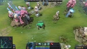 game settings dota 2 wiki