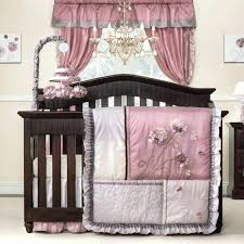 purple crib bedding sets purple crib bedding sets baby crib blankets crib linens teal crib bedding purple crib bedding sets
