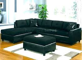 Sofas Under 400 Sectional Sofa Cheap Affordable  Lovely Couch Couches I80