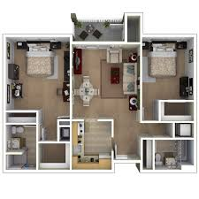2 Bedroom Duplex For Rent Near Me, 2 Bedroom Townhomes For Rent Near Me,