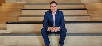Wes Streeting: People in the Labour Party have got to start liking one  another again. We've got to build a common cause