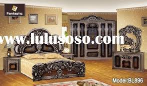 best bedroom furniture manufacturers. unique furniture new design furniture manufacturers  in best creative inside bedroom