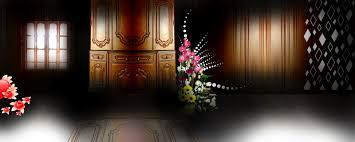 indian wedding photo background psd free download. Latest Karishma Album Backgrounds PSD Design Karizma Background Frames KARIZMA ALBUM TEMPLATES Lovely Wedding With Indian Photo Psd Free Download