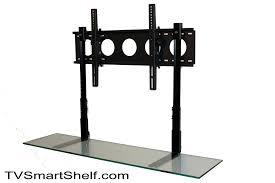 tv wall mount shelftv wall mount
